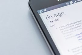 mobile-phone-screen-design