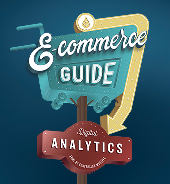 Digital Analytics et E-commerce