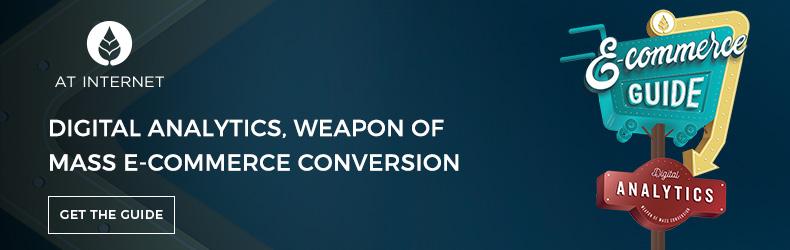 ecommerce-digital-analytics-banner