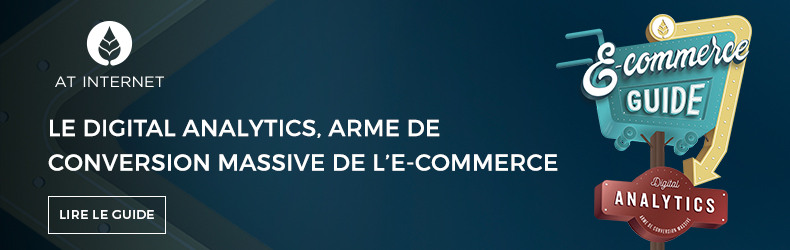 ecommerce-In-post-banner-FR