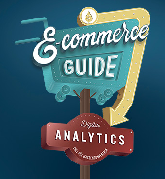 Digital Analytics für E-Commerce