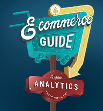 Digital Analytics for E-Commerce