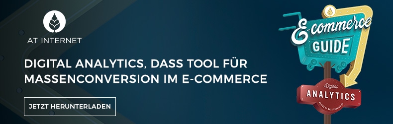 In-post-banner-e-commerce-de