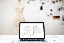 e-commerce-fiche-produit