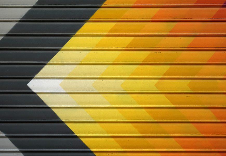 20 KPI e-commerce pour votre tableau de bord Web Analytics