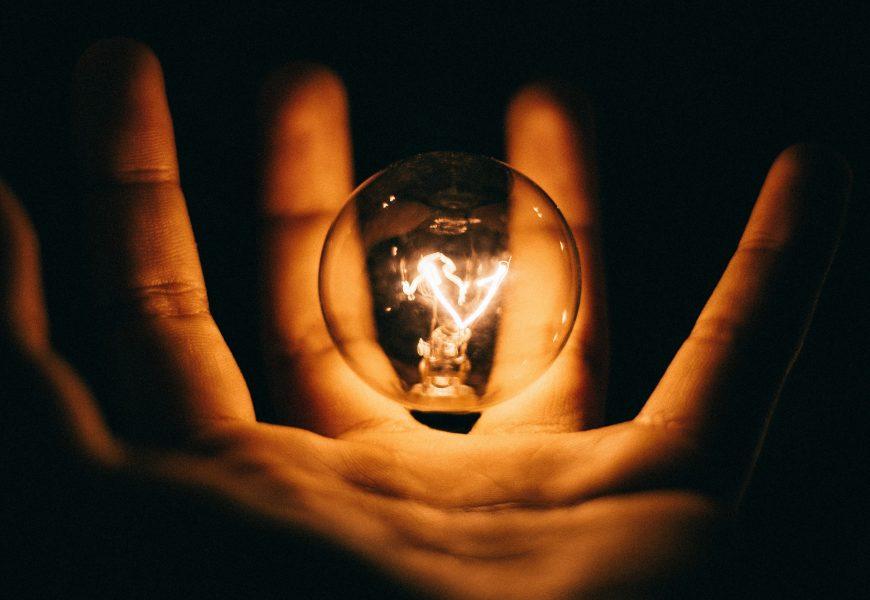 4 Expertentipps zur Optimierung der E-Commerce-Performance