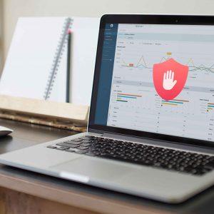 Info ou Intox: les impacts d'Adblocksur les outils Web Analytics
