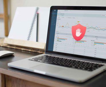analytics-adblock-computer