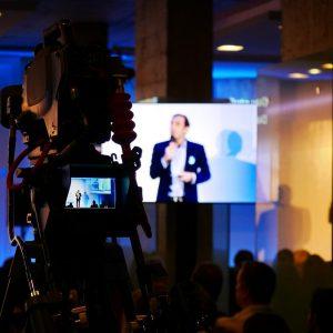 Digital Analytics Forum 2018: 6 highlights
