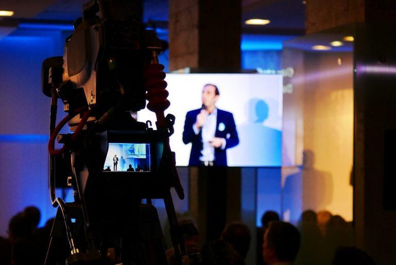 digital-analytics-forum-2018-blog-article
