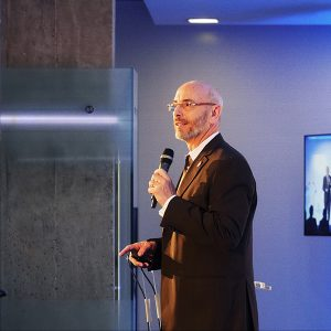 Machine Learning et marketing: les conseils de Jim Sterne