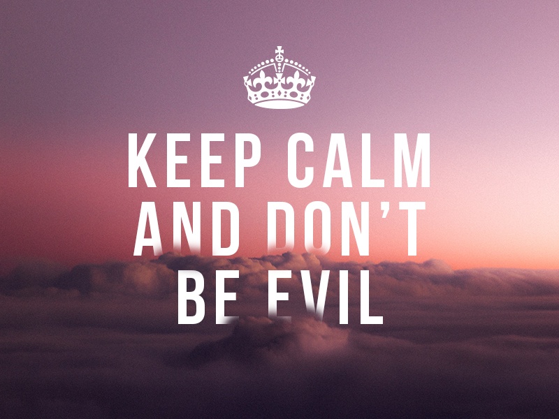catch-up-article-keep-calm