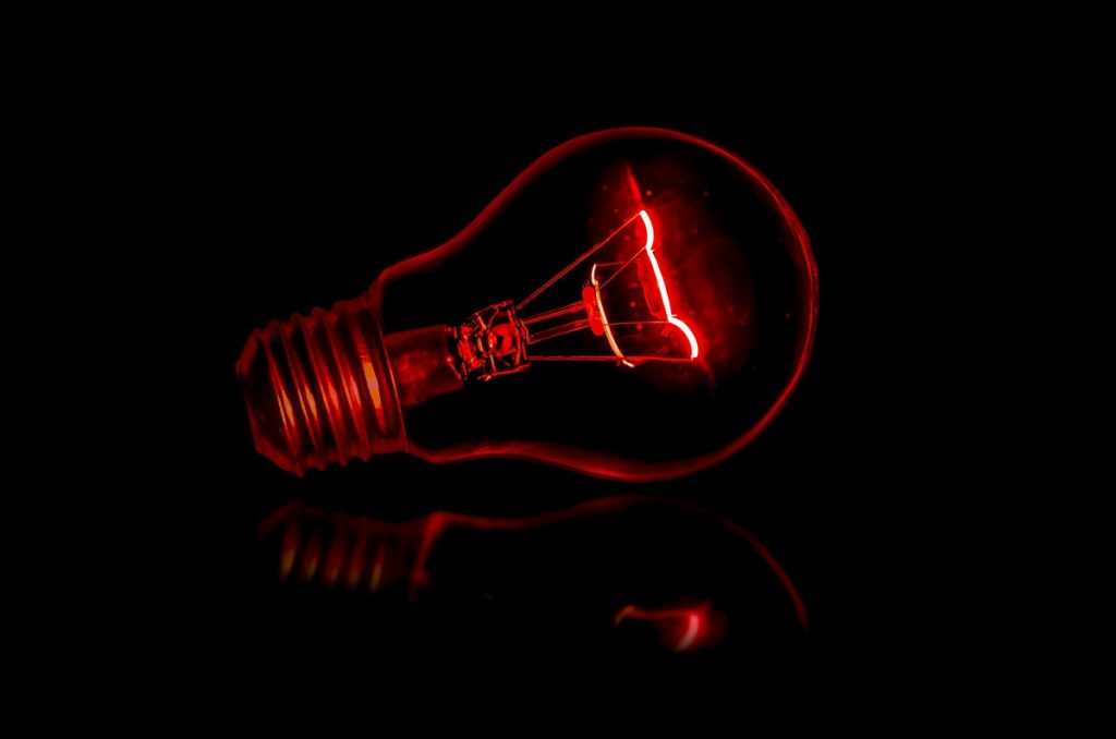 light-bulb-red-light