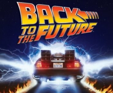 catch-up-back-to-the-future