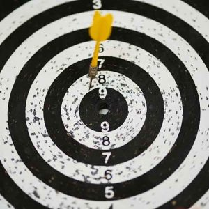 Die 4 Schritte zu einem verbesserten Targeting- und Marketing-ROI