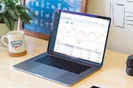 Analytics Suite updates March 2019