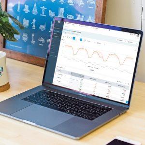 Analytics Suite : les nouveautés de mars 2019