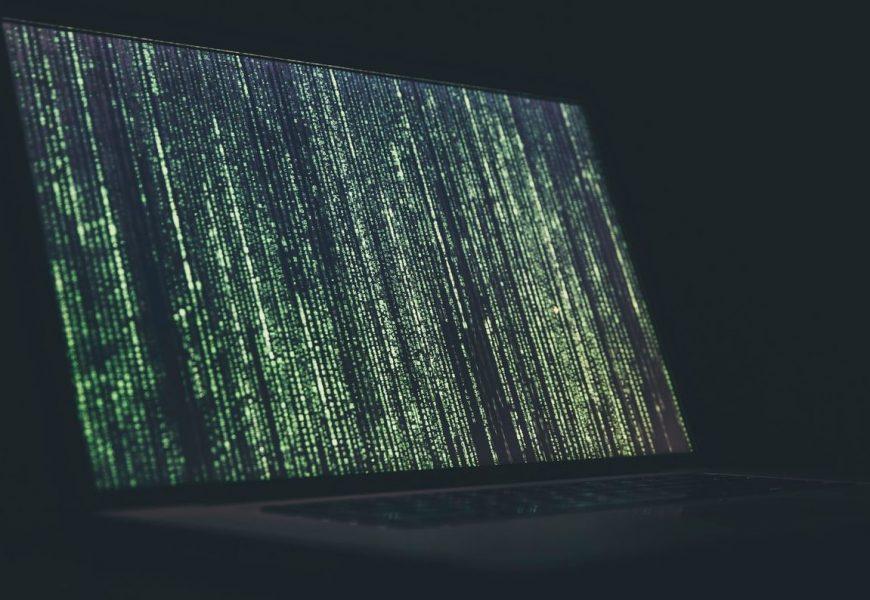 «La Data Science est à la fois descriptive, prédictive et même prescriptive.» J. Bureau, Data Scientist.
