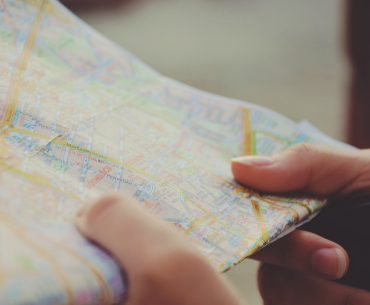 User Navigation Analytics
