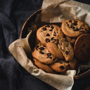 Intelligent Tracking Prevention – redefining the cookie ecosystem