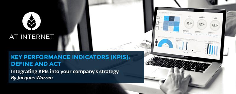KPI White Paper