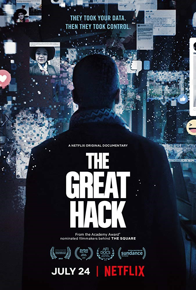 The-Great-Hack-poster