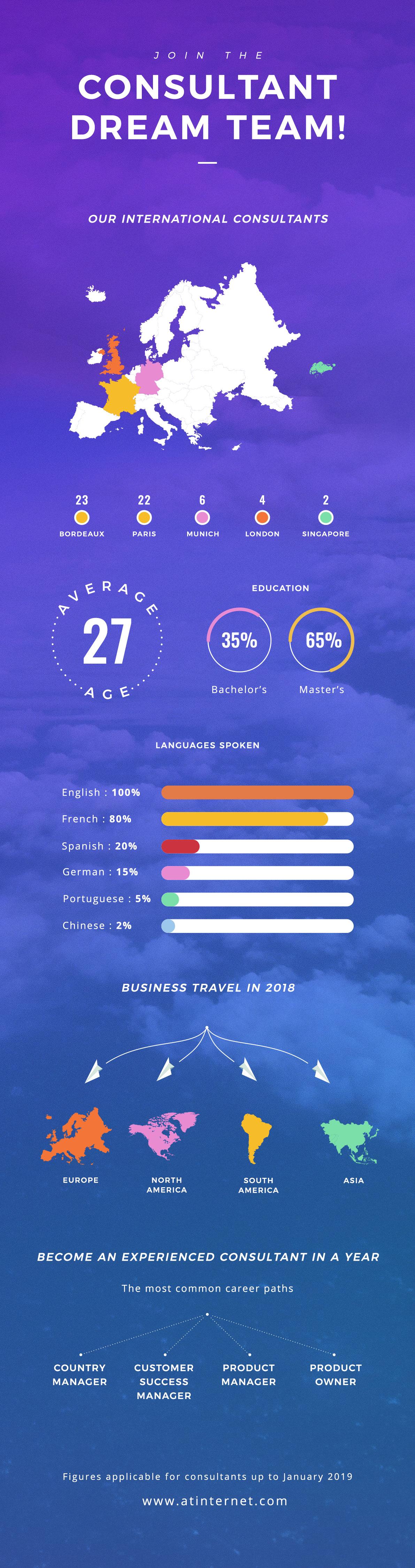 Consultant-infographic-2019-EN