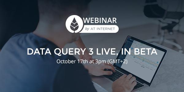 Data Query 3 Beta Release EN