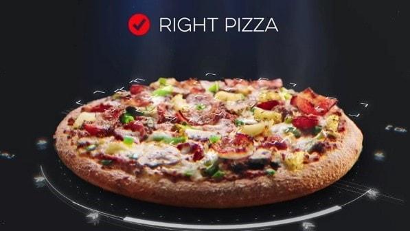 IA_Right-pizza_Dominos-min