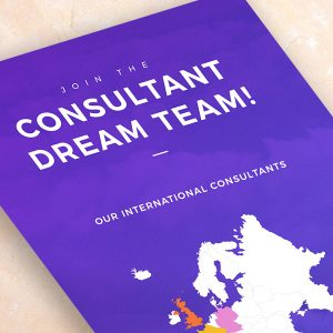 AT Internet's digital analytics consultants – a sneak peek into the support and consulting teams