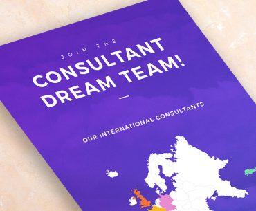 Infographie-Consultant-EN-thumbnail