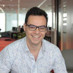 Fake Analytics: Interview with Benoit Gaillat, e-commerce expert