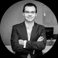 Picture of Benoît Gaillat AT Internet blog