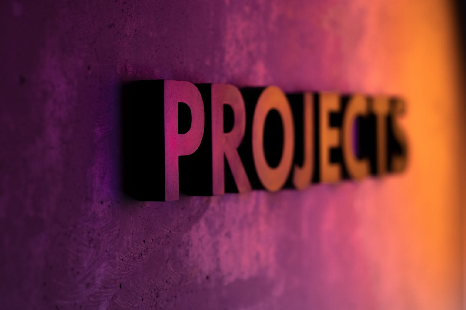 5 Steps for Launching a Data Project in Your Organisation